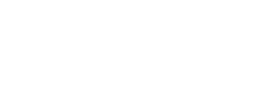 Midnight Confessions & Corrections